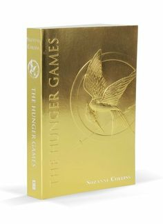 The Hunger Games (Hunger Games Trilogy) by Suzanne Collins, http://www.amazon.co.uk/dp/1407139797/ref=cm_sw_r_pi_dp_pjPKsb0YM349Y