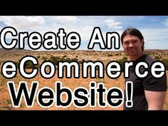 How to Create an ECOMMERCE Website with WordPress – Online Store! | Fingerlakes Web Video Center