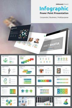 Powerpoint presentation site