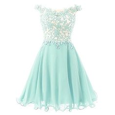 278e9b7307 14 Best Sweet 16 dresses images in 2019