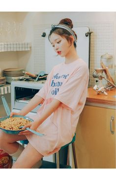 Get in touch with Kim NaHee ( — 684 answers, 6009 likes. Ask anything you want to learn about Kim NaHee by getting answers on ASKfm. Ulzzang Fashion, Asian Fashion, Girl Fashion, Ulzzang Korean Girl, Grunge Girl, Fashion Poses, Korean Actresses, Women Life, Tumblr Girls