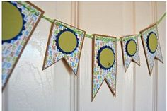 No matter what the festivities, the happy celebration paper banners are a great addition to the party mood. Use your eCraft machine to cut out the shapes and create a paper banner from Craftwell today. Back To School Art, Art School, Recycled Paper Crafts, Crafts For Kids, Diy Crafts, Paper Banners, Gift Tags, Celebration, Greeting Cards