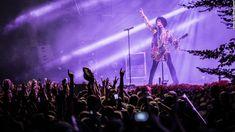 Prince: The artist - CNN.com