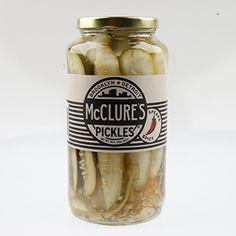 McClure's Pickles Spear Pickles-Spicy-32 oz McClure's Pic... https://www.amazon.com/dp/B007JFV6UC/ref=cm_sw_r_pi_dp_x_Go.OxbY92GSR9