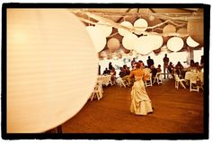 #venue #wedding #lights