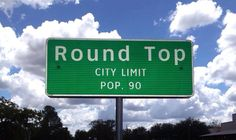 Original Round Top Antiques Fair The Show That Started It ALL in Round Top Texas in 50 Yrs of Fabulous Antique Fairs, Antique Show, Roundtop Tx, Round Top Texas, Big Red Barn, Miss Us, City Limits, Texas Travel, Texas Hill Country