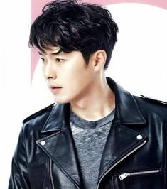 Hyun Bin, Soul Songs, Netflix, My Crush, Dimples, Kdrama, Handsome, Entertaining, Actors