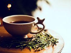 Cafe Coffee Day, Coffee Type, Tea Wallpaper, Coffee Server, Indore, Tableware, Crowd, Latte, Irish