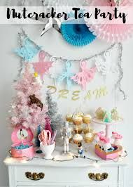nutcracker pink - Google-Suche Decoration, Tea Party, Rose, Birthday Cake, Sweets, Desserts, Pink, Aqua, Google Search