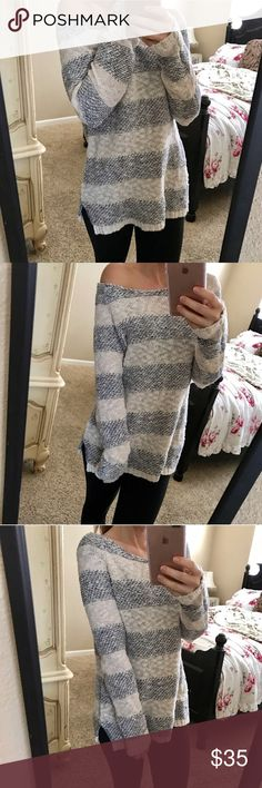 Brandy Melville sweater One size fits all sweater Brandy Melville Sweaters