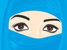 muslimit huivi - Google-haku