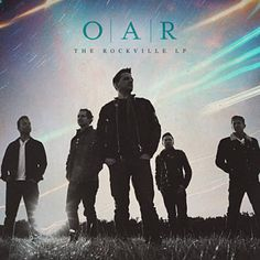 Found Peace by O.A.R. with Shazam, have a listen: http://www.shazam.com/discover/track/105928658