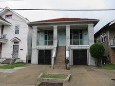 mid city multi-family home with so much potential  605 South Pierce Street #7, New Orleans LA For Sale - Trulia