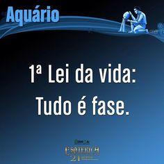#aquário #pensamentos #frase #frases #signo #signos #signosdozodíaco