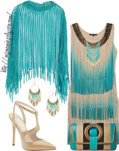 """""""Untitled #564"""" by mzmamie on Polyvore"""