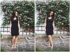 Petit Noir Austria, Bodycon Dress, How To Make, Collection, Black, Dresses, Fashion, Black People, Curve Dresses