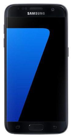 #3businessnews: Samsung Galaxy S8 diventerà Mini PC, sarà possibile collegarlo a monitor, mouse e tastiera con una funzione simile a Continuum di Microsoft. http://www.ansa.it/sito/notizie/tecnologia/hitech/2017/01/04/samsung-galaxy-s8-fungera-da-mini-pc_0228f5d8-4b58-4de0-9dfd-4036e797b1ef.html