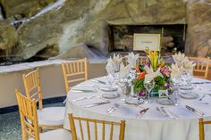 Spencers.Restaurant.mountain.palm.springs.wedding.photographer.best.idea.photography.Rosa-John.MonocleProject_0281