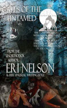 Ebooks Galore: Calls of the Untamed