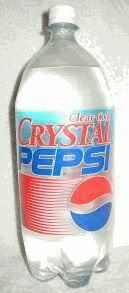 I remember this!! I would put it in a different bottle and tell everyone it was water so I could drink it in school.