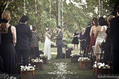Decoración de Bodas en el Campo - Para Más Información Ingresa en: http://ramosdenovianaturales.com/decoracion-de-bodas-en-el-campo/