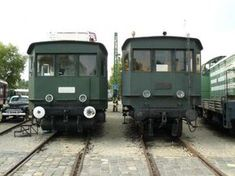V-40-ES MOZDONY Commercial Vehicle, Hungary, Automobile, Locs, Airplanes, Vehicles, Trains, Car, Planes