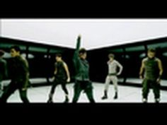 """2PM """"I'll Be Back"""" from Still 2:00pm        For more information about 2PM:    2PM Official website: http://2pm.jype.com/  2PM Official fan community: http://cafe.daum.net/2PM  JYPE Official twitter: http://twitter.com/jypeofficial  JYPE Official facebook: http://www.facebook.com/jypcorp    Download on iTunes: http://itunes.apple.com/us/album/st..."""