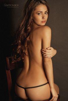 Beautiful Russian Sexy Girls - 247 Best Helga LoveKaty images in 2019 | Russian models ...