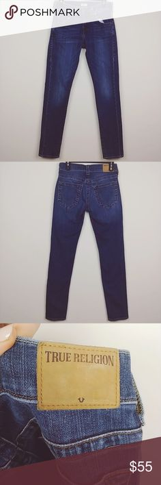 5ebecb44ce59d True Religion   Geno Relaxed slim skinny jeans True Religion Geno relaxed  slim skinny jeans.