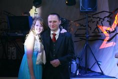 Fotky z plesů Concert, Concerts