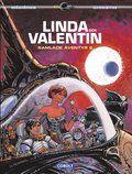 Linda och Valentin : samlade äventyr alla album