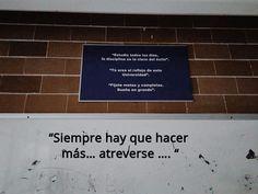 Yo es otro (sinceramente tuyo Henry Jekyll)  por Vicente Quirarte, Roberto Coria, Eduardo Ruiz Saviñon.