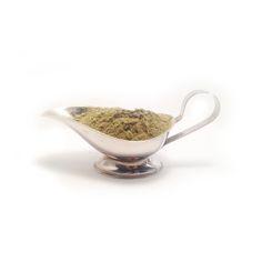 Yellow Vein Kratom Powder from Zion Herbals! http://zionherbals.com/product/kratom-yellow-vein-powder/