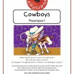 20150081-plusproject-cowboys-1