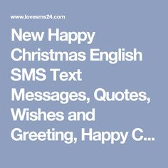 New mothers day english sms text messages quotes wishes and new mothers day english sms text messages quotes wishes and greeting mot merry christmas 2017 pinterest text message quotes message quotes and merry m4hsunfo