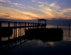 Outer Banks, NC! (buy print at JoshLovesIt.com)