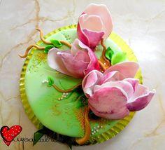 https://www.facebook.com/Ciupakabra.cakes/photos/a.151635968198932.26296.138658532830009/812339432128579/?type=3