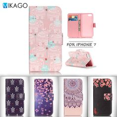 Cheap case for samsung galaxy note n7000, Buy Quality case for apple iphone 5…