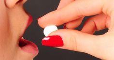 A pílula do dia seguinte é um contraceptivo que só deve ser usado em casos extremos. Ela não faz bem...