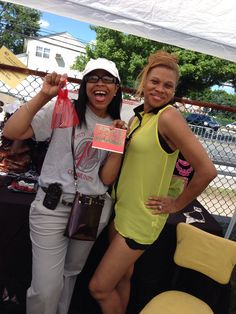 40th Amityville Community Day Parade and Festival #happyCustomer