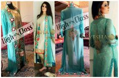Amazing deal! Exact version available Designed by #high_class24 Price is 14500 PKR / 95 / 142$ / 127 Official page : http://ift.tt/1m4DGEA Made on order basis. Shipping worldwide(shipping on buyer's account) Payment mode:  Western union | Xpres money | Bank transfer | Easy paisa To order :  high_class24@yahoo.com  92-312-2162714 (whats app/ Viber)  #weddings #designerwear #picoftheday #bridalshop #fashion #asianclothing #gowns #formals #bridals #anarkali #bollywood #bridalwear #desiwedding…