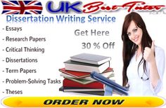 The #UK_Best_Tutor is a popular academic portal offering top #Dissertation_Writing_Services and solutions. This is the form of writing that can make a difference to the marks or #grades_of_a_student.  Visit Here https://www.ukbesttutor.co.uk/our-services/dissertation-help-services  Live Chat@ https://m.me/ukbesttutor  For Android Application users https://play.google.com/store/apps/details?id=gkg.pro.ukbt.clients&hl=en