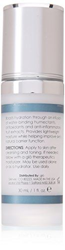 Glotherapeutics Pure Hydration 30ml/1oz -- You can find more details by visiting the image link.