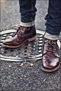 autumn fashion | Tumblr