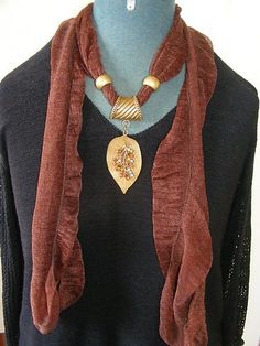 Gorgeous scarf find on ebay store: gr8buysonline $15.99 + free post