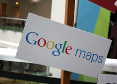 5 Ways to Have Fun with Google Maps in Class