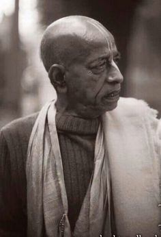 """Forgetfulness. That is the difference between God and man."" - A.C. Bhaktivedanta Swami https://old.prabhupadavani.org/main/Bhagavad-gita/GT128.html"