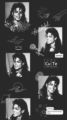 Michael Jackson Fotos, Michael Jackson Wallpaper, Michael Jackson Bad Era, Michael Jackson Neverland, Paris Jackson, Michael Fassbender, Hrithik Roshan, Ranbir Kapoor, Memes Historia