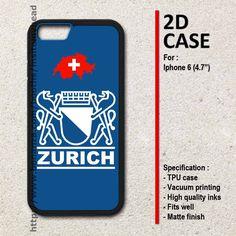 #iphonecase #iphonecases #iphone6 #iphone6case #case #cases #circuit #motherboard #geek #phonecase