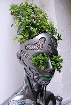 FUTUR FUSION artlab collective — Dominic Elvin - Art and Design for the 21st Century